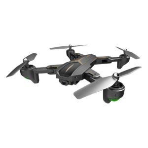 Tělo dronu Dronio 3