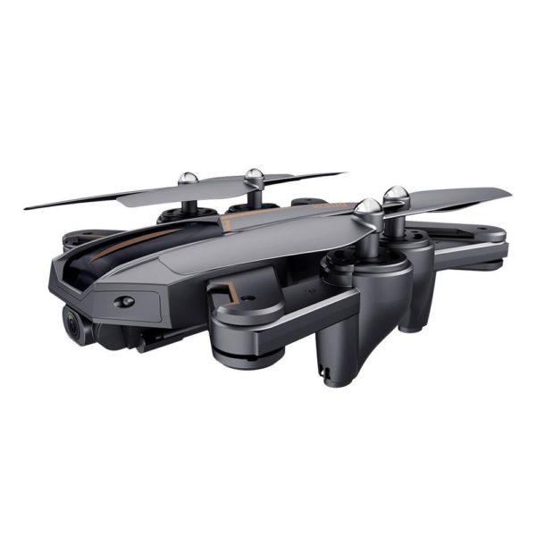 Složený dron Dronio 3