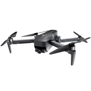 Tělo dronu Dronio 4