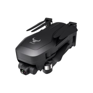 Složený dron Dronio 4