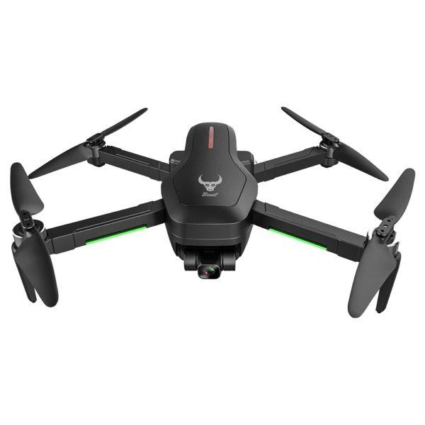 Dronu Dronio 4 ze předu