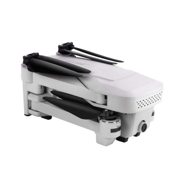 Složený dron Dronio Mini